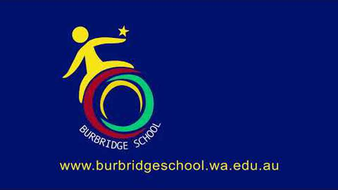 Preview of Burbridge School MOVE Program
